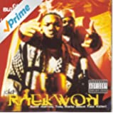 Only Built 4 Cuban Linx [Explicit]