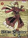 Bride Stories, tome 1 par Mori