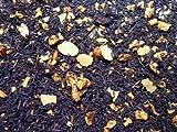 Oma Friedas Apfelstrudel Schwarzer Tee 100g