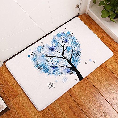 yj-ours-belle-colore-arbre-imprime-tapis-de-sol-antiderapant-rectangle-paillasson-tapis-dentree-home
