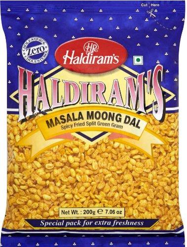 haldirams-masala-moong-dal-indische-snacks-200g