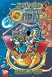 Best Disney Book Of Spells - Donald Quest: Hammer of Magic (Donald Duck) Review