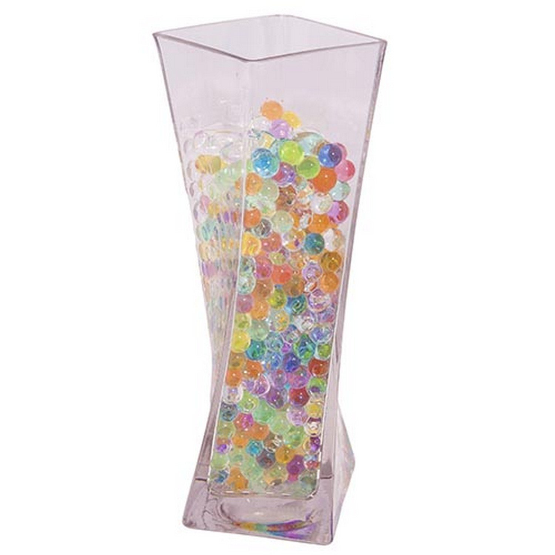 Expanding gel aqua beads 5 multi amazon kitchen home junglespirit Gallery
