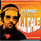 After Midnight: The Best Of