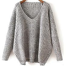 info for 3dff6 c00dd oversized pullover damen - Suchergebnis auf Amazon.de für