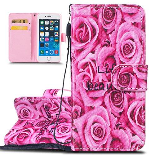 custodia-iphone-6s-cover-iphone-6-isaken-accessories-cover-in-pu-pelle-portafoglio-custodia-elegant-