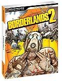 Borderlands 2 Signature Series Guide - Best Reviews Guide