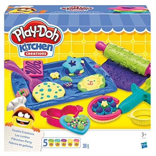 play-doh-b0307eu80-sweet-shoppe-cookie-creations-tray