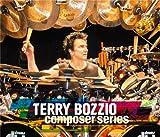 Songtexte von Terry Bozzio - Composer Series