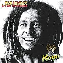 Kaya 40
