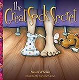 The Great Sock Secret
