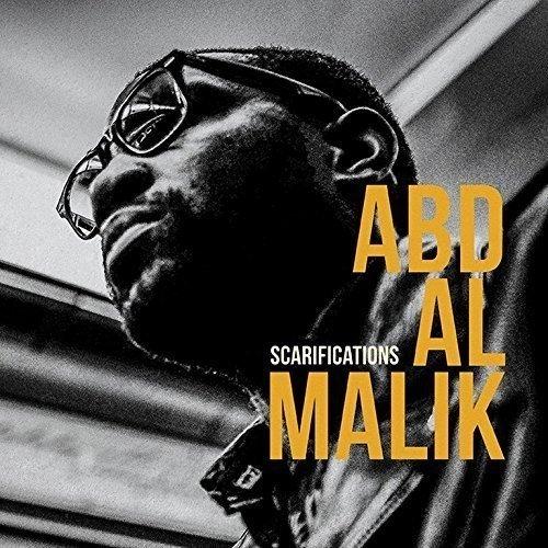 scarifications-by-abd-al-malik-2015-08-03