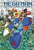 Best Capcom Of Mega Men - Mega Man: Official Complete Works Review