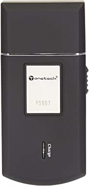 Onetech FS607 Dry For Men - Epilators