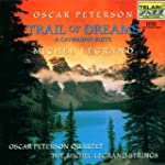 Trail of Dreams-a Canadian