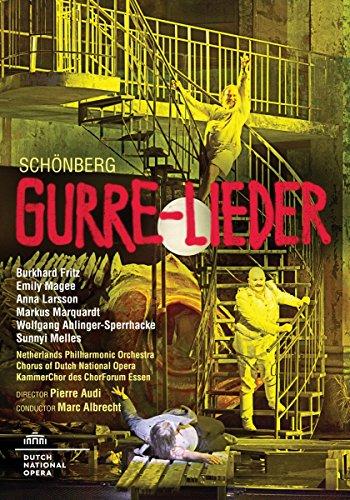 schoenberg-gurre-lieder-fritz-magee-larsson-marquard-ablinger-sperrhacke-melles-albrecht-audi