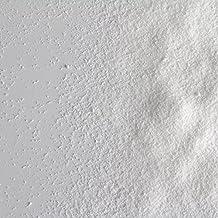 Suchergebnis Auf Amazon De Fur Sodastrahlen