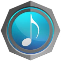 Music downloader app pro - Creative commons songs free mp3 music downloader for kindle fire