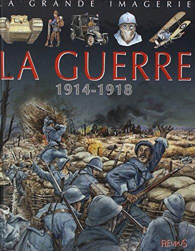 """<a href=""""/node/13533"""">La guerre 1914-1918</a>"""