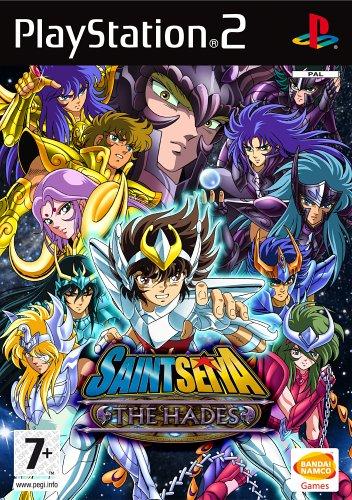 saint-seiya-the-hades-ps2