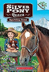 Sparkling Jewel (Silver Pony Ranch)