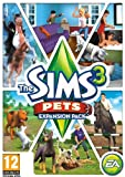 Picture Of The Sims 3 Pets [PC Online Code]