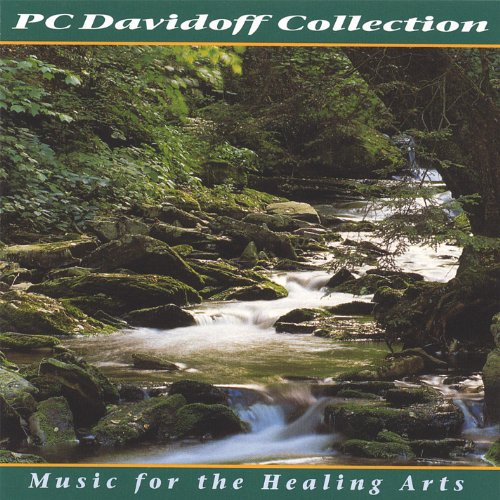 pc-davidoff-collection
