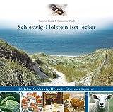 Schleswig-Holstein isst lecker: 20 Jahre Schleswig-Holstein Gourmet Festival