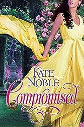 Compromised (Berkley Sensation) by Kate Noble (2008-03-04)