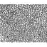 0,50 METROS de Polipiel para tapizar, manualidades, cojines o forrar objetos.