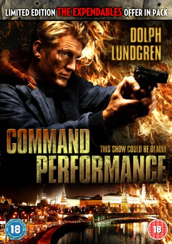 command-performance-dvd