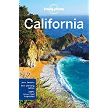 California (Travel Guide)