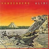 Songtexte von Vandenberg - Alibi