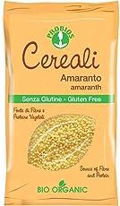 Probios Amaranto senza Glutine - 400 g