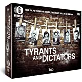 Tyrants and Dictators [DVD]