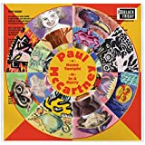 Home Tonight/in a Hurry [Vinyl LP]