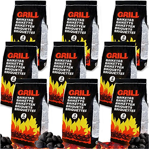 27-kg-grillbriketts-holzkohle-grillkohle-holzkohlebriketts-holzkohlegrill-grill-9-x-3kg