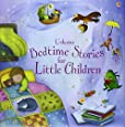 Bedtime Stories for Little Children (Picture Storybooks)