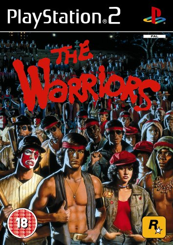 the-warriors-ps2