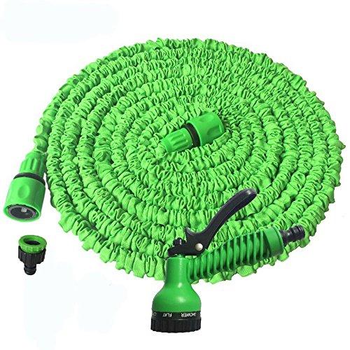 tubo-da-giardino-magic-flessibile-espandibile-tubo-dell-acqua-152-m-strong-stretch-pieghevole-per-tu