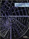 Telecharger Livres La Maison des feuilles (PDF,EPUB,MOBI) gratuits en Francaise