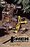 Image de Wolverine and the X-Men By Jason Aaron Vol. 6