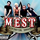 Destination Unknown (PA Version) [Explicit]