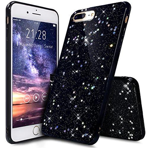 iphone-7-plus-hlleiphone-7-plus-caseikasus-iphone-7-plus-silikon-hlle-kristallklar-durchsichtigshiny