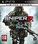 Sniper : Ghost Warrior 2 - �dition li...