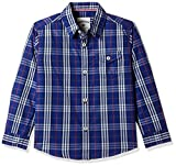 #7: Lee Cooper Boys' Shirt