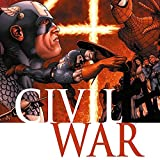 Civil War (Collections)