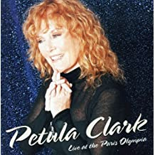 Live at the Paris Olympia [Import anglais]