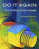Do It Again: The Steely Dan Years