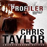 The Profiler: The Munro Family Series, Book 1